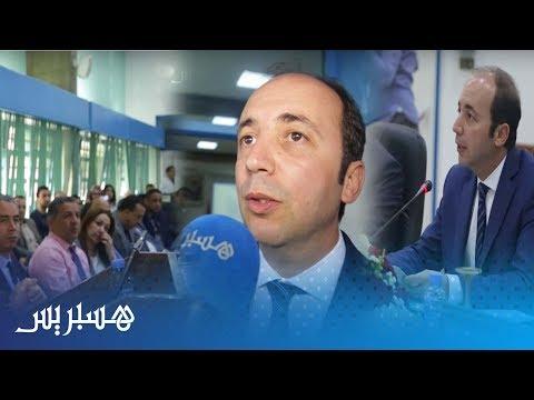 العرب اليوم - شاهد: أرقام خطيرة عن عدد المغاربة المصابين بالأمراض المزمنة