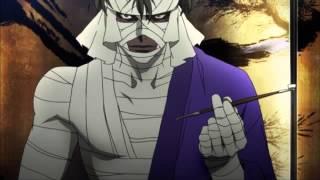 Nonton Rurouni Kenshin   Meiji Kenkaku Romantan   Shin Kyoto Hen Ending Film Subtitle Indonesia Streaming Movie Download
