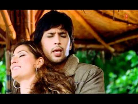 Video Kisi Aur Ke Naam Ki Mehndi [Full Song] Phir Bewafai download in MP3, 3GP, MP4, WEBM, AVI, FLV January 2017