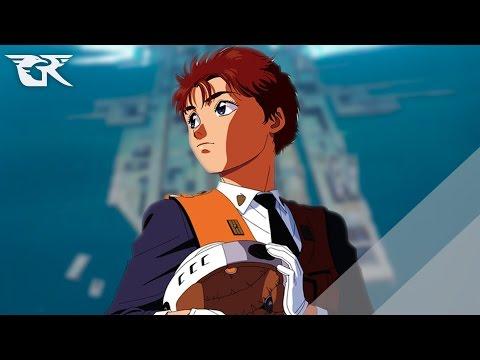Patlabor | GR Anime Review