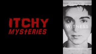 Nonton Itchy Mysteries  The Witness  2015  Film Subtitle Indonesia Streaming Movie Download