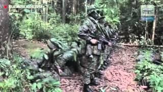 Video beginilah Shalat saat di medan perang MP3, 3GP, MP4, WEBM, AVI, FLV Juni 2017