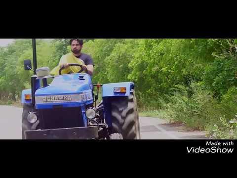 Video Desi desi na bolya kar chori re || Desi desi || haryana latest song || download in MP3, 3GP, MP4, WEBM, AVI, FLV January 2017