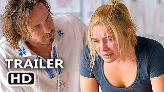 MIDSOMMAR Trailer Extended (NEW 2019) Mystery Movie by Inspiring Cinema