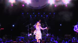 Download Lagu RAISA - Could it be_Live in Singapore Mp3