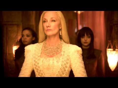 Emerald City S01E05 Everybody Lies Promotional Photos