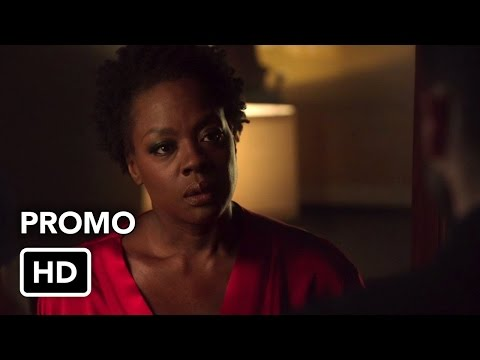 How to Get Away with Murder 2.08 (Preview)
