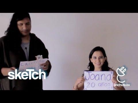El Peor Casting | EnchufeTV
