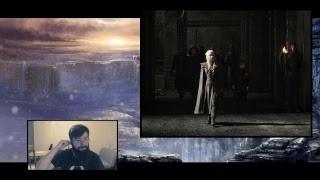 Podcast - westeros.pl o pierwszym odcinku 7. sezonu
