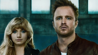 Need For Speed Full Movie 2014
