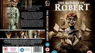 Nonton The Revenge of Robert the Doll soundtrack Film Subtitle Indonesia Streaming Movie Download