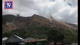 Video Lombok dilanda gempa bumi lagi MP3, 3GP, MP4, WEBM, AVI, FLV Agustus 2018