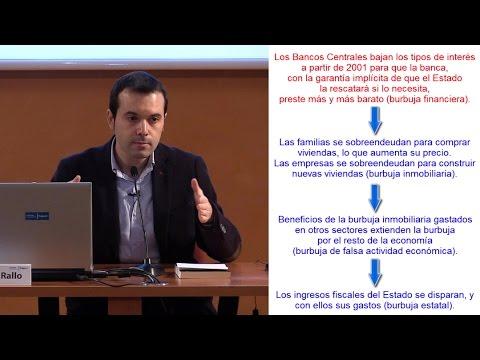 Los principales mitos de la economía española
