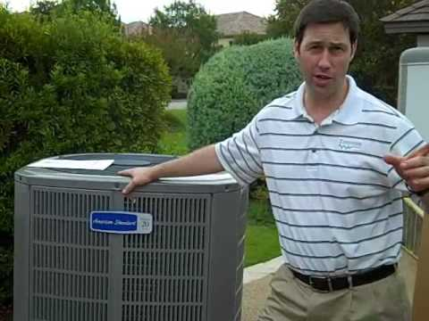 3 Ton Air Conditioners Cost And Heat Pump Systems