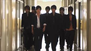 Nonton  Shiritsu Bakaleya Koukou  Mv   Face Nu Est Film Subtitle Indonesia Streaming Movie Download