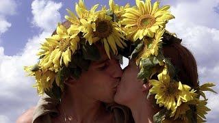 Video DEVON-PERPETUUM - Pohádka o květinovém království