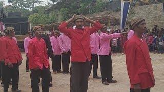Video Pawai Budaya Dusun Dowo - Kepel Culture Fest 2018 MP3, 3GP, MP4, WEBM, AVI, FLV Oktober 2018
