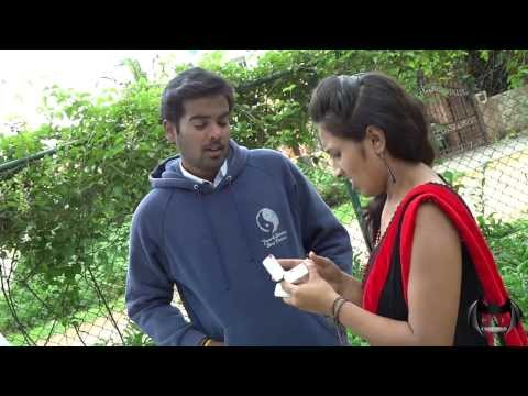 Video Kannada short film  I HATE YOU BUT I LOVE YOU download in MP3, 3GP, MP4, WEBM, AVI, FLV January 2017
