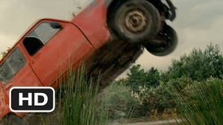 Nonton Leap Year  5 Movie Clip   Runaway Car  2010  Hd Film Subtitle Indonesia Streaming Movie Download