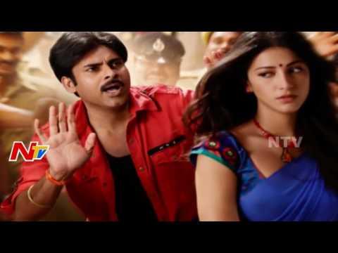 Pawan Kalyan & Mahesh Babu's Films Shoot Details