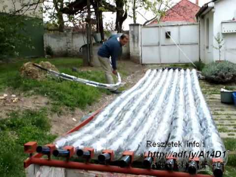 solar power for homes 02