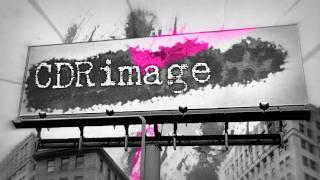 CDRimage PHOTO EMULTION YouTube video