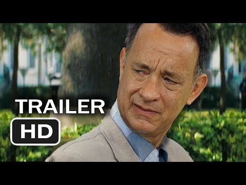 Forrest Gump 2 - Forever Jenny - 2021 Movie Trailer (PARODY)