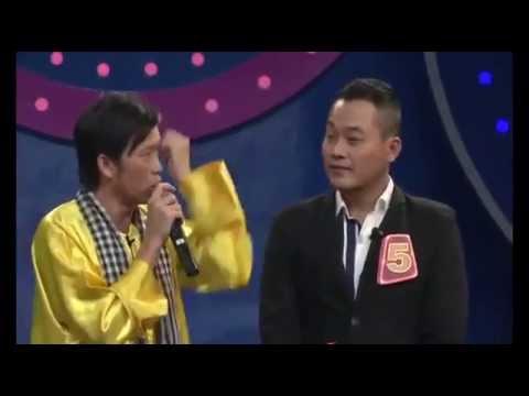 Chàng trai bán phở hát Đừng Nói Xa Nhau - Khánh Bình