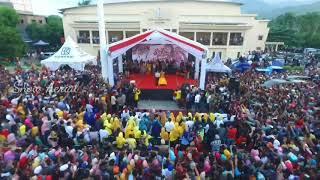 Video Pulang kampung dan Konser perdana juara lida selfi  di tanah kelahiran Soppeng MP3, 3GP, MP4, WEBM, AVI, FLV Agustus 2018