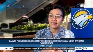 Video Dampak Pidato 'Game of Thrones' Jokowi MP3, 3GP, MP4, WEBM, AVI, FLV November 2018