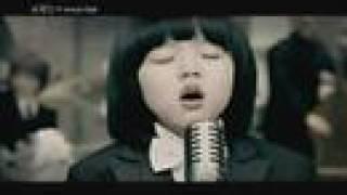 Download Lagu Magolpy - Bi Haeng So Nyeo/ Girl In Flight MV Mp3