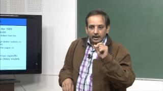 Mod-01 Lec-40 Lecture-40International Economics