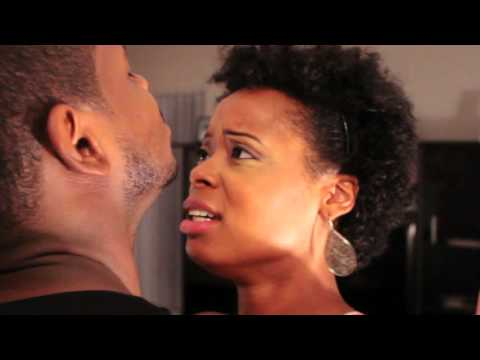 """The Single Life web series """"Truth Be Told"""" Episode 7"""