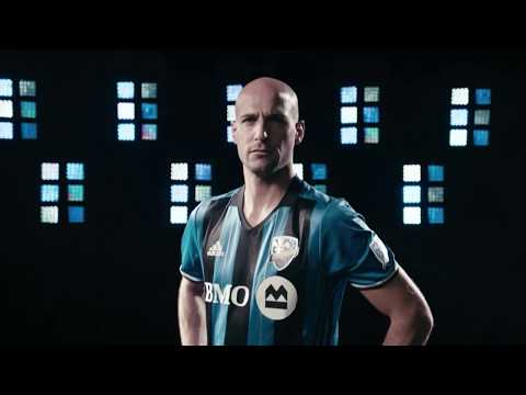 Laurent Ciman Highlights
