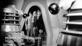 A list of every episode that is 'Missing' as of 28/6/15. From 1967-1978, the BBC and other broadcasting companies destroyed many of the 60's episodes of ...