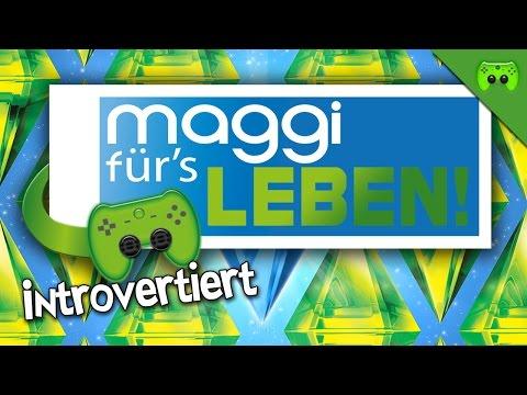 SIMS 4 # 8 - Maggi für's Leben «» Let's Play Sims 4 | HD