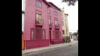 Vina Del Mar Chile  city images : Day Tour: Valparaiso and Vina del Mar, Chile