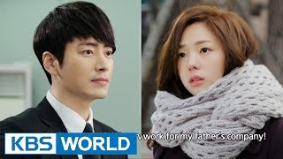 Video House of Bluebird | 파랑새의 집 - Ep.1 (2015.03.07) MP3, 3GP, MP4, WEBM, AVI, FLV September 2018
