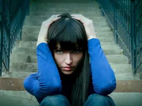 Созависимость как причина участия в отношениях с психологическим насилием
