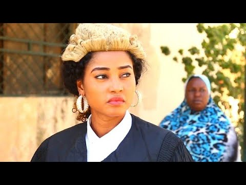 SURAYYA 1&2  Hausa movies