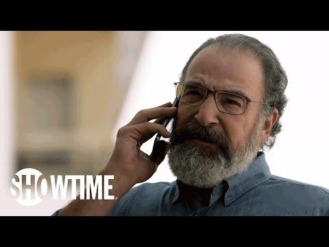 Homeland | Next on Episode 3 | Season 6