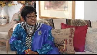 Video Winnie Mandela's exclusive full interview with the SABC MP3, 3GP, MP4, WEBM, AVI, FLV Oktober 2017