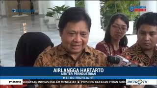 Video Kegaduhan dari Kubu Penantang MP3, 3GP, MP4, WEBM, AVI, FLV Desember 2018