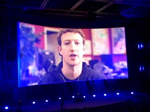 HTC introduces Facebook phones ChaCha & Salsa