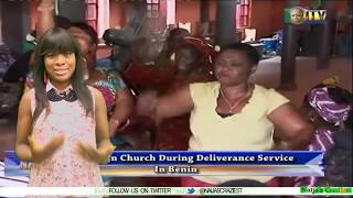 """Hot New Comedy Please watch: """"A FOOL AT 40 (Naijas Craziest Comedy) (Episode 166)""""..."""