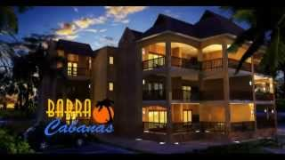 Zitundo Mozambique  City pictures : Welcome To Barra Resorts Mozambique