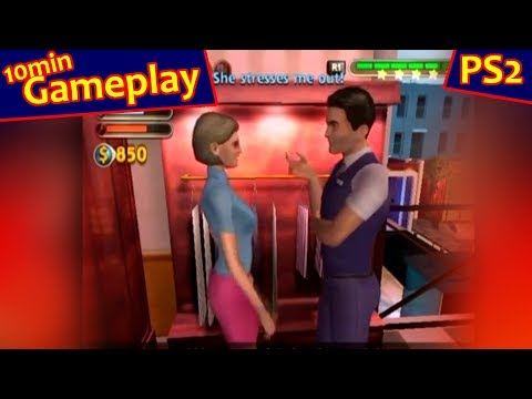 Video 7 Sins ... (PS2) download in MP3, 3GP, MP4, WEBM, AVI, FLV January 2017