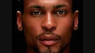 Nothing Even Matters  <b>Lauryn Hill</b> & DAngelo