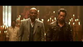 Nonton Rocky Handsome 2016 Final Fight Scene Film Subtitle Indonesia Streaming Movie Download