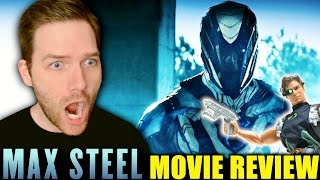 Nonton Max Steel   Movie Review Film Subtitle Indonesia Streaming Movie Download